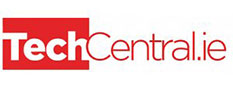 300x90xTechCentral_logo-300x811.png